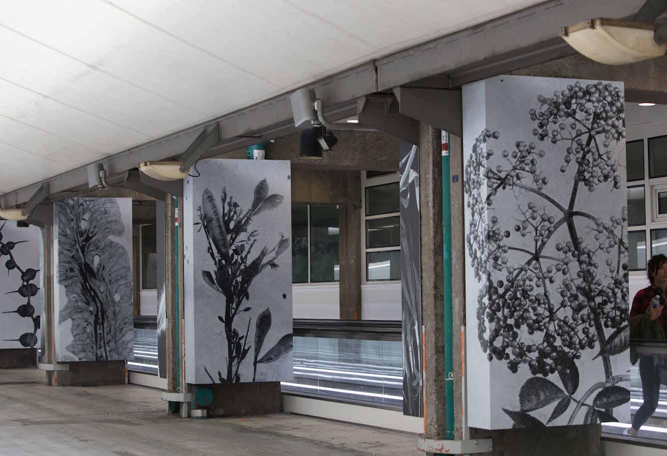 © SNCF Gares & Connexions – David Paquin