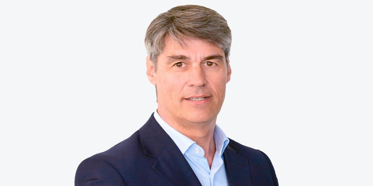 Diego Hervàs