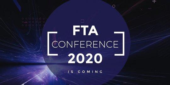 Fta Virtual Event