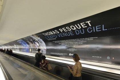 RATP-DecoAder